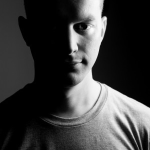 Krakota by Chelone Wolf (Low Res)-1